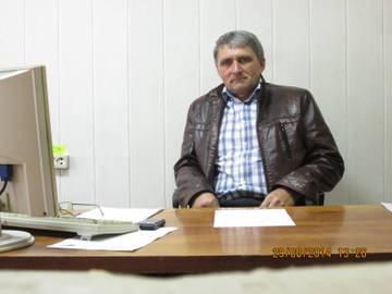 http://s2.uploads.ru/t/VBFm8.jpg