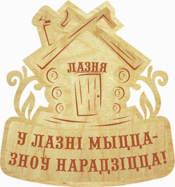 http://s2.uploads.ru/t/VGCE2.jpg