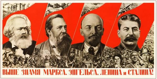 http://s2.uploads.ru/t/VUfmG.jpg