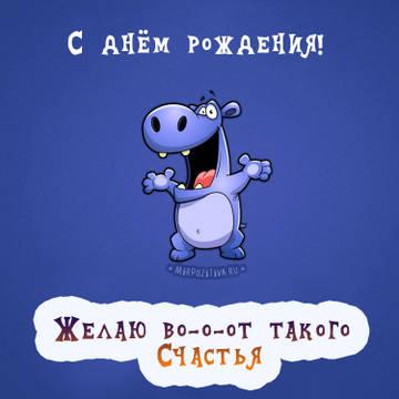 http://s2.uploads.ru/t/VZUrN.jpg