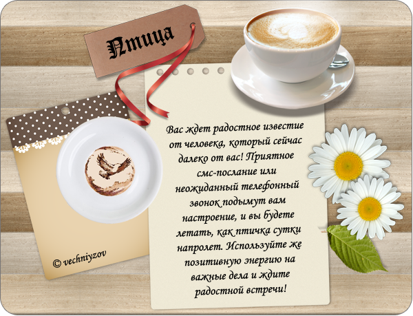http://s2.uploads.ru/t/VZdtn.png