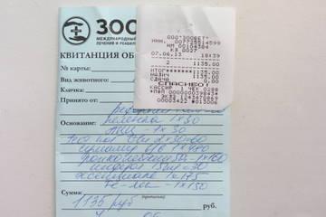 http://s2.uploads.ru/t/VaUjo.jpg