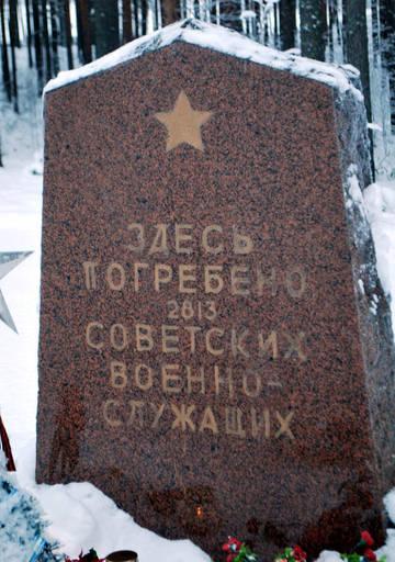 http://s2.uploads.ru/t/Vc008.jpg