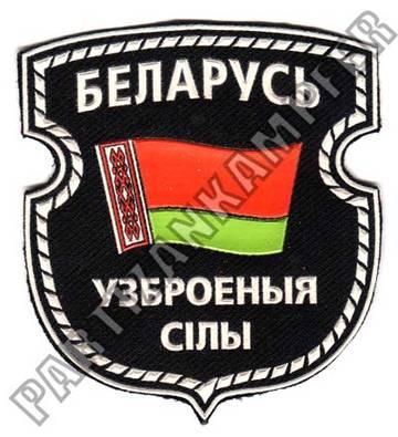 http://s2.uploads.ru/t/VfIRz.jpg
