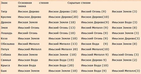 http://s2.uploads.ru/t/VfK8W.jpg