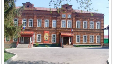 http://s2.uploads.ru/t/VlYZd.png