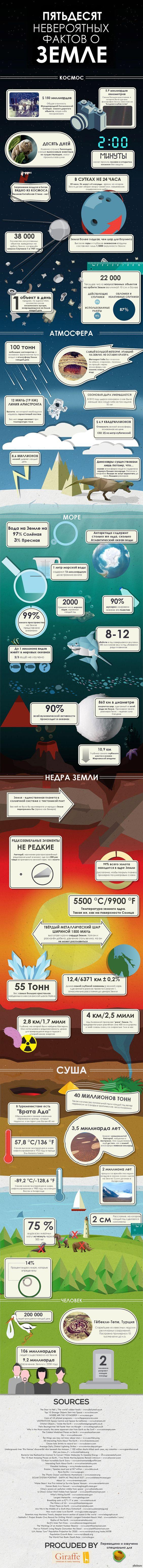 http://s2.uploads.ru/t/VuJvs.jpg
