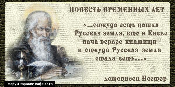 http://s2.uploads.ru/t/W7ZwL.jpg