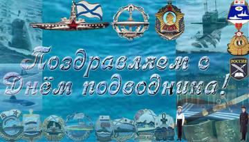 http://s2.uploads.ru/t/W96dB.jpg