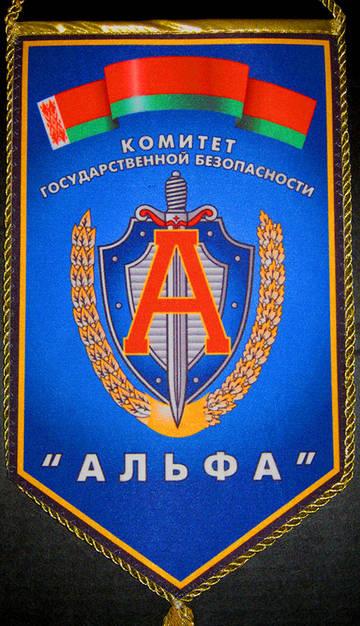 http://s2.uploads.ru/t/WJ6e5.jpg