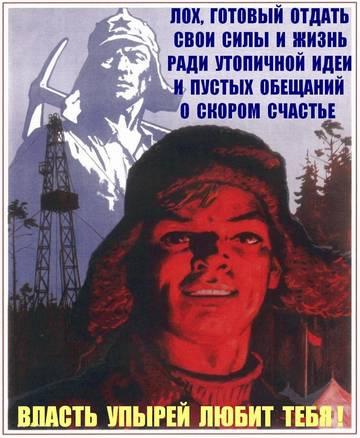 http://s2.uploads.ru/t/Wfnrz.jpg