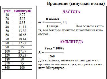 http://s2.uploads.ru/t/WtKEJ.jpg