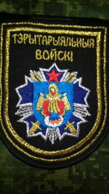 http://s2.uploads.ru/t/WzOvo.jpg