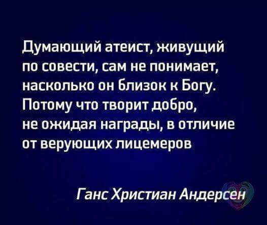http://s2.uploads.ru/t/X9lvE.jpg