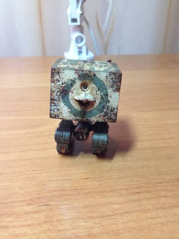 http://s2.uploads.ru/t/XuNKj.jpg