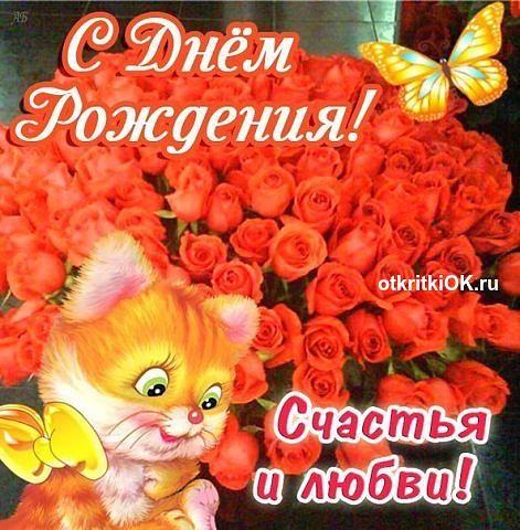 http://s2.uploads.ru/t/XvJmb.jpg