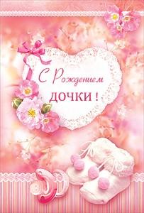 http://s2.uploads.ru/t/XxVfH.jpg