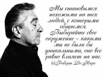 http://s2.uploads.ru/t/Y6Ljz.jpg