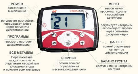 http://s2.uploads.ru/t/Yb3x8.jpg
