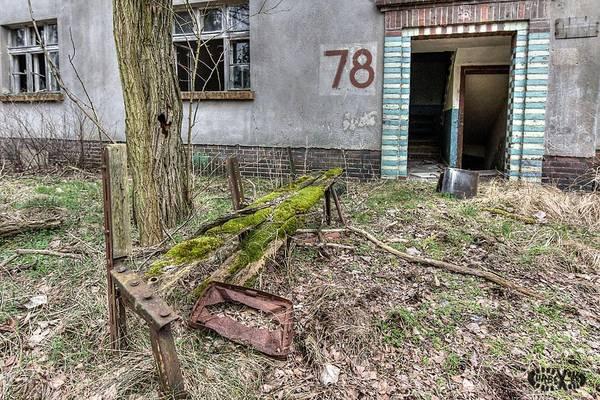 http://s2.uploads.ru/t/YiNKZ.jpg