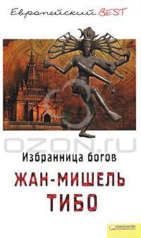 http://s2.uploads.ru/t/YpW5h.jpg