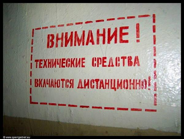 http://s2.uploads.ru/t/YuSLP.jpg