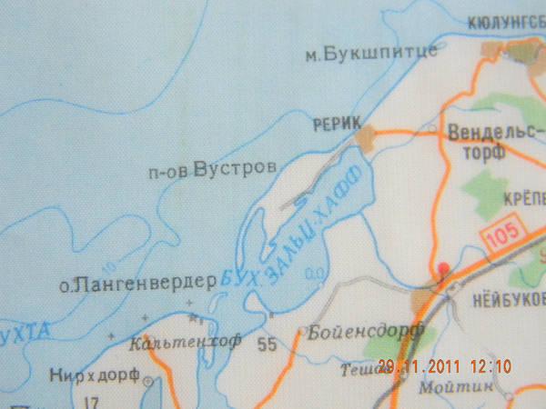 http://s2.uploads.ru/t/Yvk5j.jpg