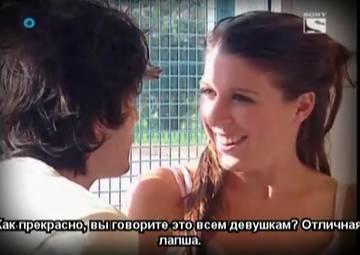 http://s2.uploads.ru/t/YwinI.jpg