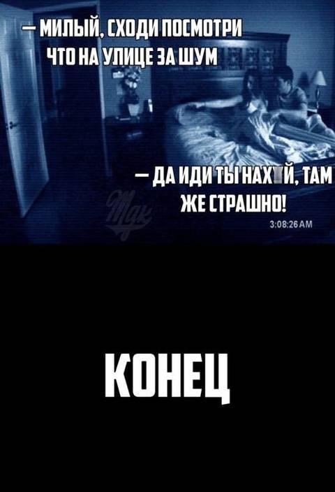 http://s2.uploads.ru/t/Z3Ymc.jpg