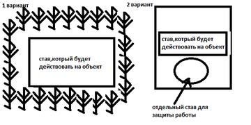http://s2.uploads.ru/t/Z6Ggy.png