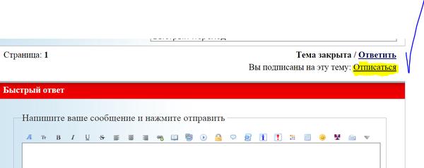 http://s2.uploads.ru/t/ZDiNT.png