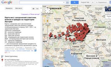 http://s2.uploads.ru/t/ZDqu3.jpg