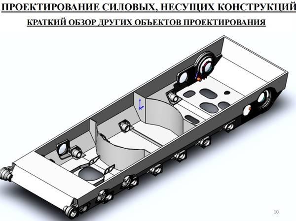 http://s2.uploads.ru/t/ZNUYk.jpg