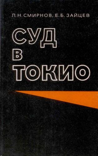 http://s2.uploads.ru/t/ZXG9D.jpg