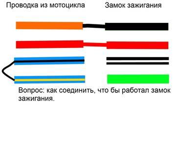 http://s2.uploads.ru/t/ZfkU1.jpg