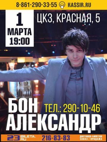 http://s2.uploads.ru/t/ZlP7e.jpg