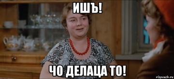 http://s2.uploads.ru/t/ZtbUg.png