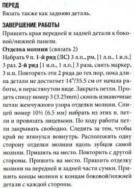 http://s2.uploads.ru/t/aBX0n.jpg