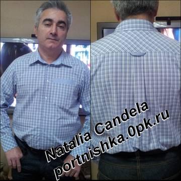 http://s2.uploads.ru/t/aCvIq.jpg