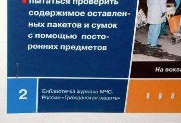 http://s2.uploads.ru/t/aU5ZL.jpg