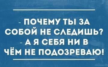 http://s2.uploads.ru/t/aV31n.jpg