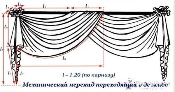 http://s2.uploads.ru/t/aVs3C.jpg