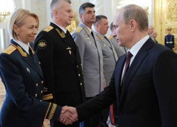 http://s2.uploads.ru/t/ag5je.jpg