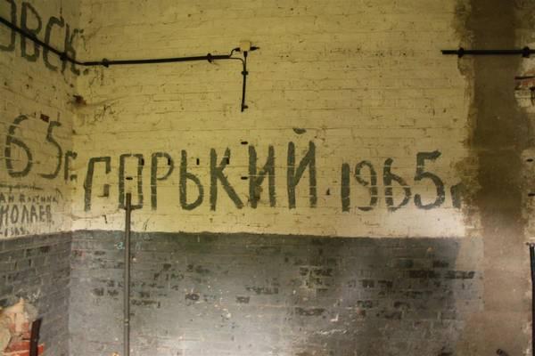 http://s2.uploads.ru/t/ajDq6.jpg