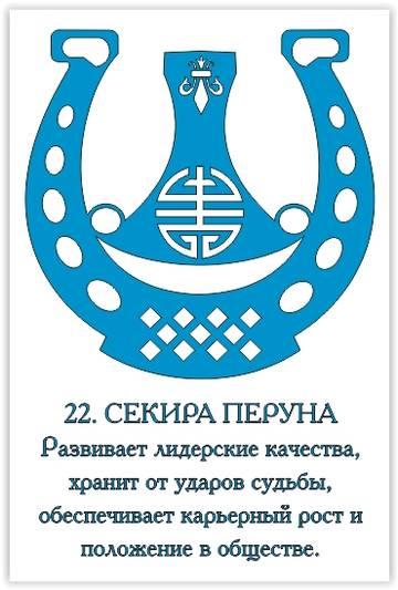 http://s2.uploads.ru/t/awCX8.jpg