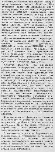 http://s2.uploads.ru/t/awZfr.jpg