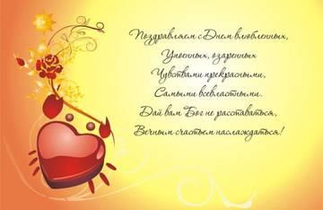 http://s2.uploads.ru/t/b1O9k.jpg