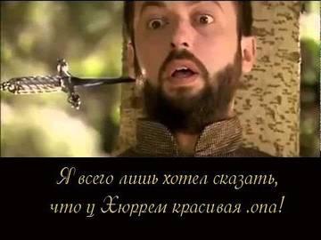 http://s2.uploads.ru/t/b8VkH.jpg