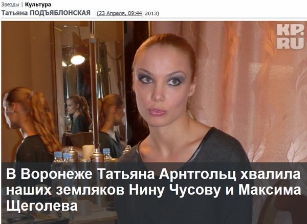 http://s2.uploads.ru/t/bCQSs.png