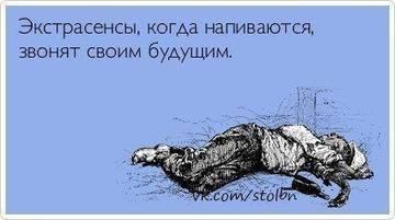 http://s2.uploads.ru/t/bSFpd.jpg